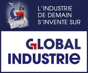 global industrie photo 5