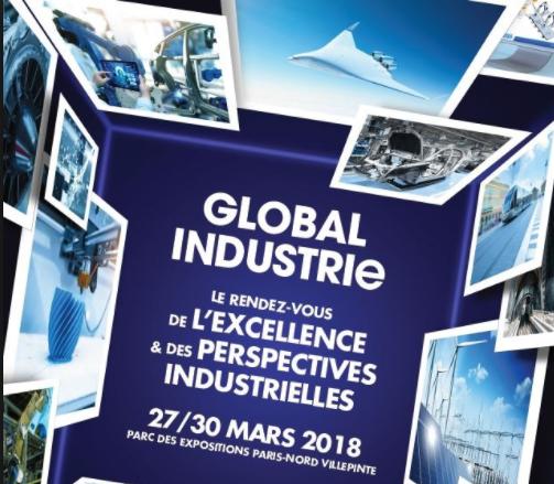 global industrie autre 2